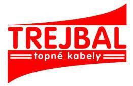 Trejbal – topné kabely